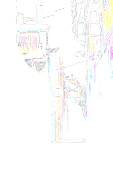 Sonograma urbano