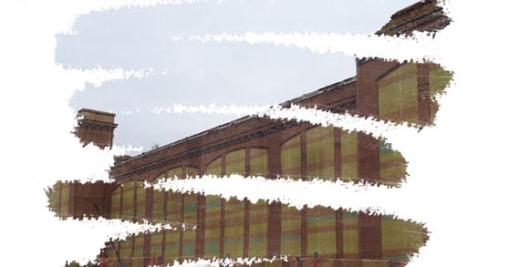 Fábrica Nueva de Manresa 2011